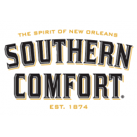 Logo of Southern Comfort