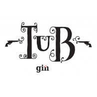 Logo of TuB Gin