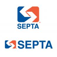 Logo of SEPTA