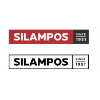 Logo of Silampos