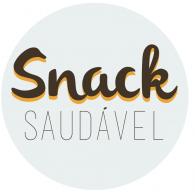 Logo of Snack Saudável