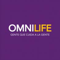 Logo of OMNILFE