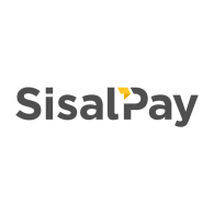 Logo of SisalPay