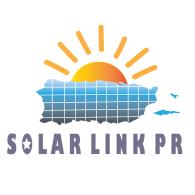 Logo of SOLAR LINK PR