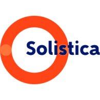 Logo of Solistica