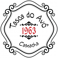 Logo of Tasca do Avô