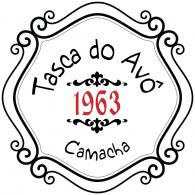 Logo of Tasca do Avô