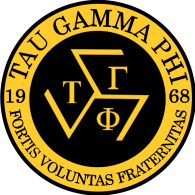 Logo of taugamma