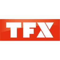 Logo of TFX