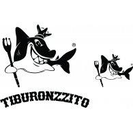 Logo of tiburonzzito