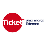 Logo of Ticket