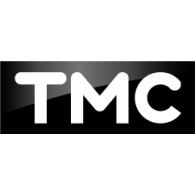 Logo of TMC