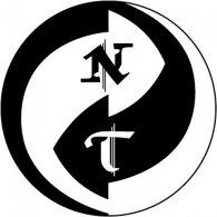Logo of FC Trans Narva (early 90's logo)