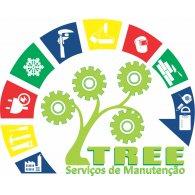 Logo of Tree