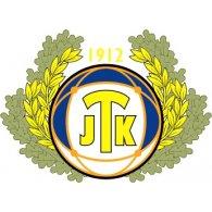 Logo of JK Tulevik Viljandi