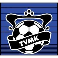 Logo of TVMK Tallinn (late 90's logo)
