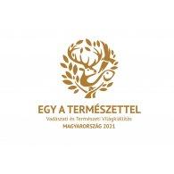 Logo of Egy a természettel