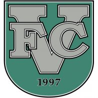 Logo of FC Valga (early 00's logo)