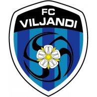 Logo of FC Viljandi (early 10's logo)