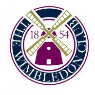 Logo of The Wimbledon Club
