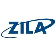 Logo of ZILA