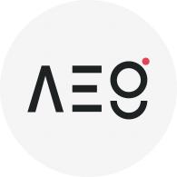 Logo of aegcomunicazione