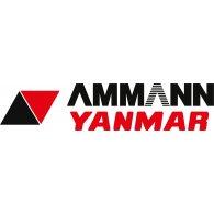 Logo of amman yanmar