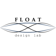 Logo of Float Design Lab
