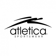 Logo of Atletica