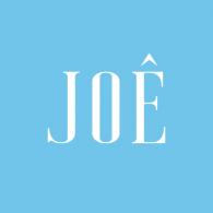 Logo of JOÊ