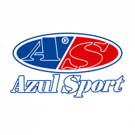 Logo of Azul Sport 3