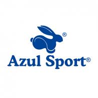Logo of Azul Sport 4