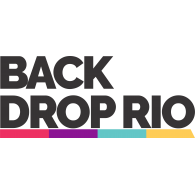 Logo of BACKDROP RIO