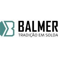 Logo of BALMER