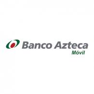 Logo of Banco Azteca Móvil