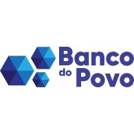 Logo of BANCO DO POVO