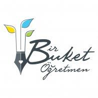 Logo of BirBuketÖğretmen