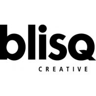 Logo of blisq