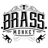 Logo of Brass Monkey Logo