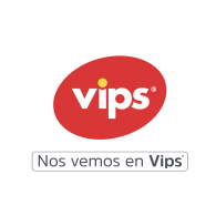Logo of Vips