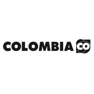 Logo of Colombia