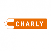 Logo of Charly