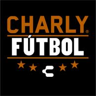 Logo of Charly Fútbol