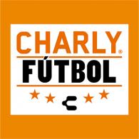 Logo of Charly Futbol
