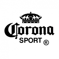 Logo of Corona Sport