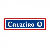 Logo of Cruzeiro Uniformes