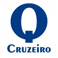 Logo of Cruzeiro
