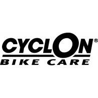 Logo of CYCLON-BIKE CARE