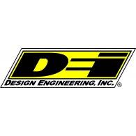 Logo of DEI Engineering, Inc.
