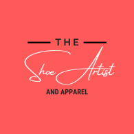 Logo of The Shoe Artist